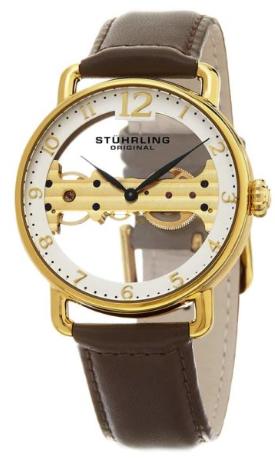 Stuhrling Original Men's 976.02