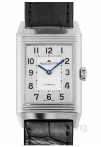 Jaeger-Coultre Reverso Classic