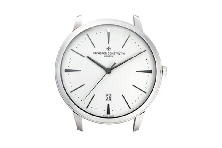 Wall Clocks: What You Need to Know Vacheron Constantin Wall Clock