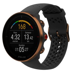 Polar Vantage M Fitness Watch