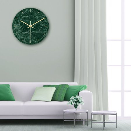 Flash Clocks Website