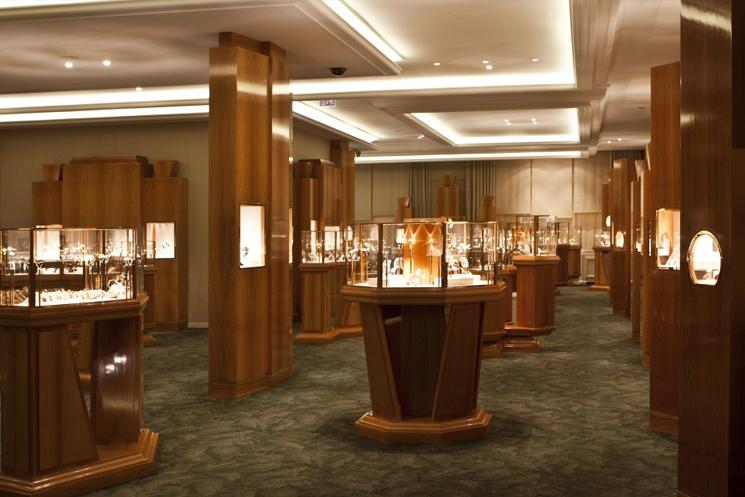 Zurich Museum Zurich Tourism in Switzerland