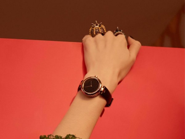 Gucci Jewelry and Watches