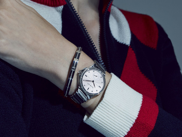 Tiffany & Co. Jewelry and Watches
