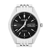 Citizen Citizen collection