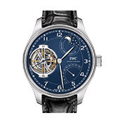 IWC Jubilee Collection