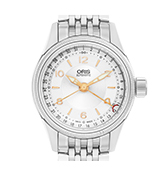 Oris Oris Big Crown