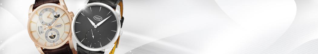 Parmigiani Fleurier Banner