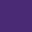 Purple Watches tag