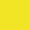 Yellow Watches tag