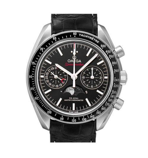 Black Watches Watches