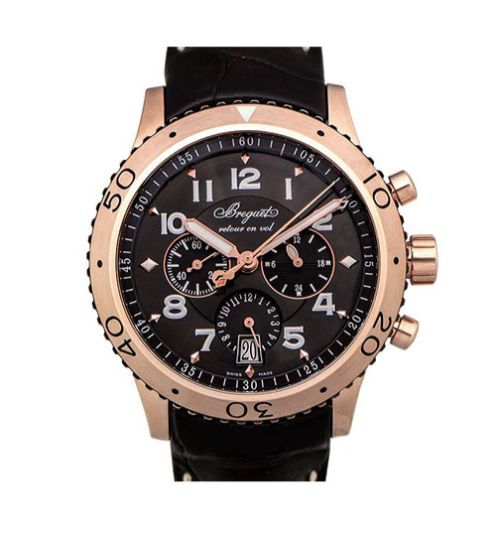 Brown Watches Watches
