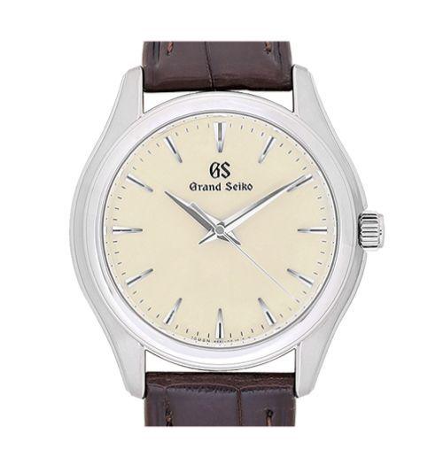 Cream Watches Watches