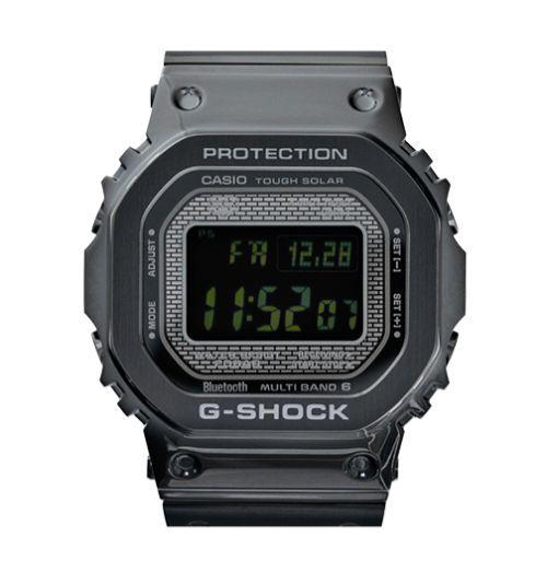 Digital Watches Watches