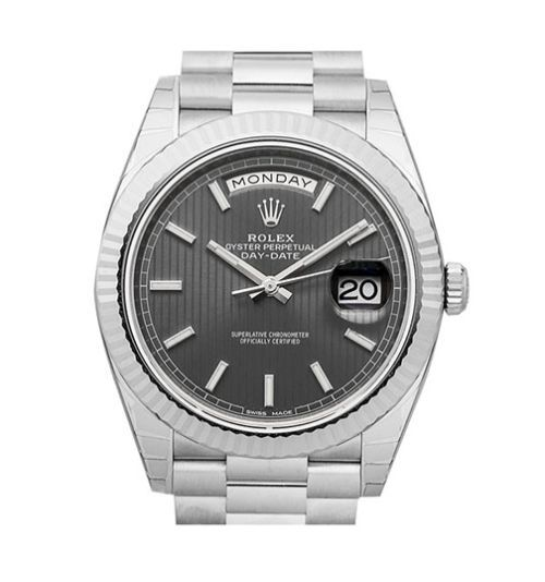 Grey Watches Watches