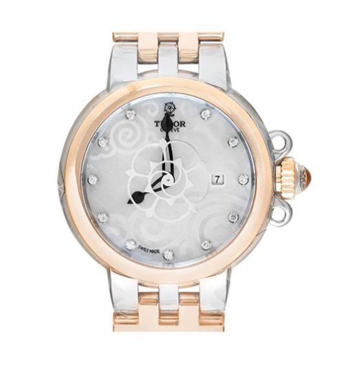 Mother of Pearl Watches Watches