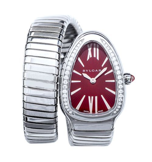 Other Shaped Watches