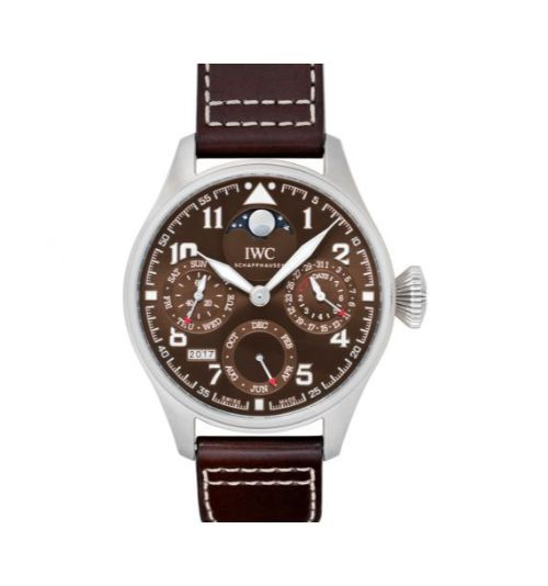 Perpetual Watches Watches