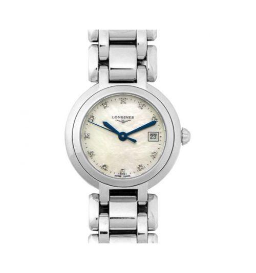 Quartz Watches Watches