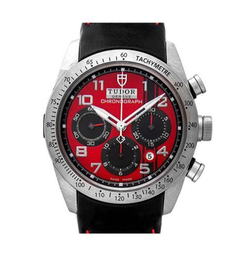 Red Watches Watches
