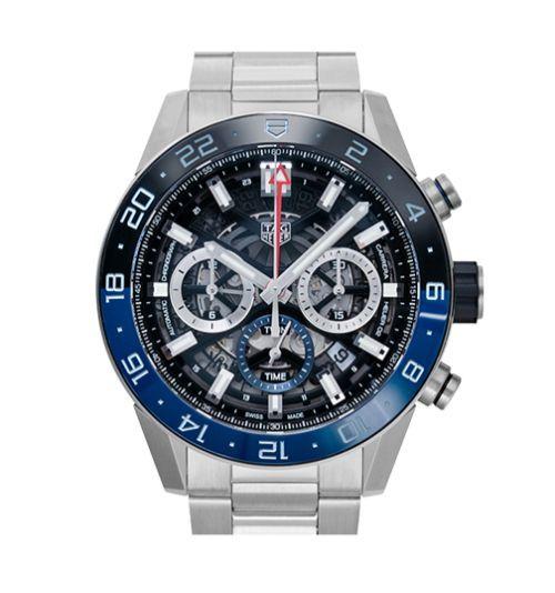 Skeleton Watches Watches