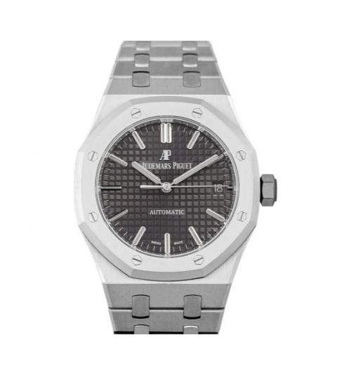 Stainless Steel Watches Watches