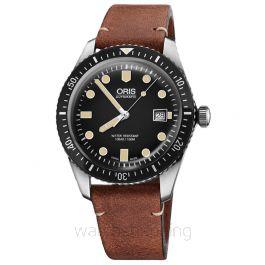 Oris Divers 0173377204054-0752145