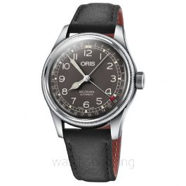 Oris Oris Big Crown 01 754 7741 4064-07 5 20 65