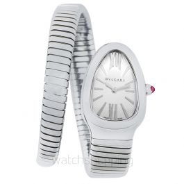 Bvlgari Serpenti 101828