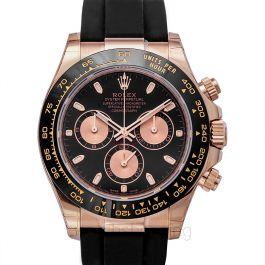Rolex Cosmograph Daytona 116515LN-0012