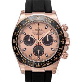 Rolex Cosmograph Daytona 116515LN-0013