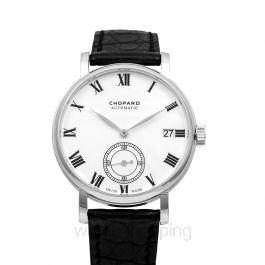 Chopard Classic 161289-1001