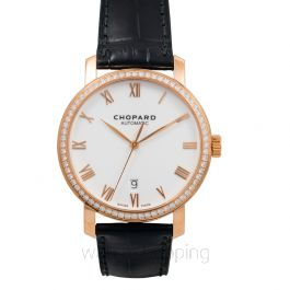 Chopard Classic 171278-5004