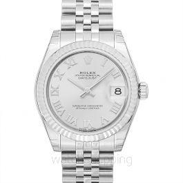 Rolex Lady Datejust 178274/20