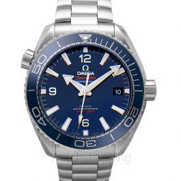 Omega Seamaster 215.30.44.21.03.001