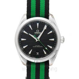 Omega Seamaster 220.12.41.21.01.002