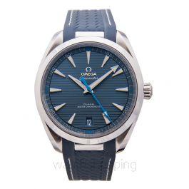 Omega Seamaster 220.12.41.21.03.002