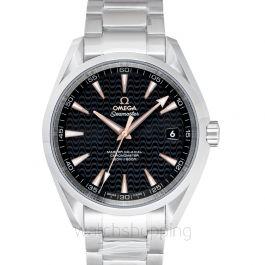 Omega Seamaster 231.10.42.21.01.006