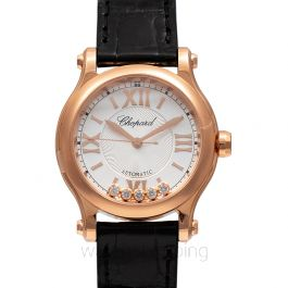 Chopard Happy Sport 274893-5011