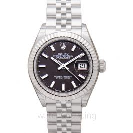 Rolex Lady Datejust 279174-0011