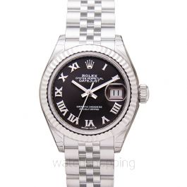 Rolex Lady Datejust 279174-0013