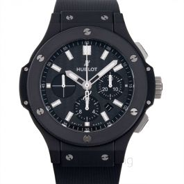 Hublot Big Bang 301.CI.1770.RX