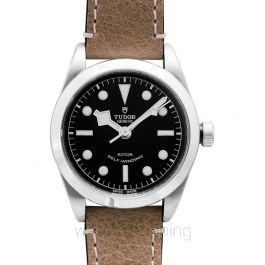 Tudor Heritage Black Bay 79500-0002