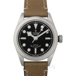 Tudor Heritage Black Bay 79580-0002