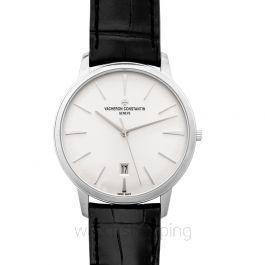 Vacheron Constantin Patrimony 85180/000G-9230
