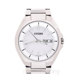 Citizen Attesa AT6050-54A