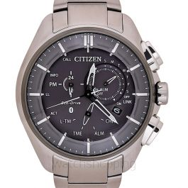 Citizen Bluetooth BZ1041-57E