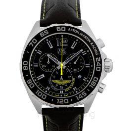 TAG Heuer Formula 1 CAZ101P.FC8245