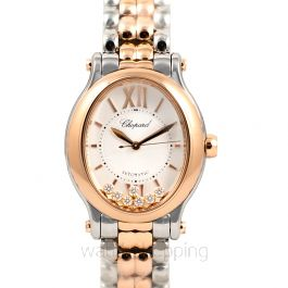 Chopard Happy Sport 278602-6002