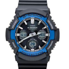 Casio G-Shock GAW-100B-1A2JF